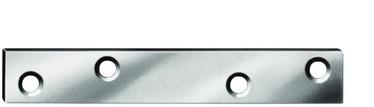 Naelutusplaat Vorman 50x15mm