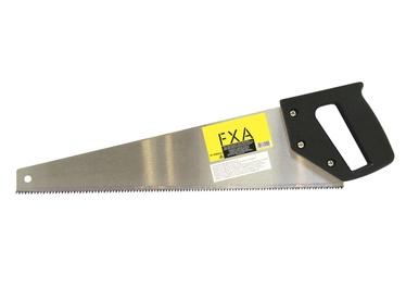 Saag FXA karastatud hammastega 500mm