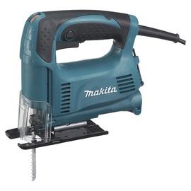 Tikksaag Makita 4327 450W 18mm