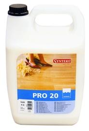Põrandalakk Synteko PRO 20, poolmatt 1L
