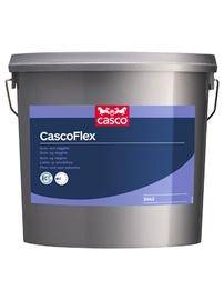 Seina- ja põrandakatteliim CascoFlex 1L