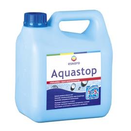 Krunt-niiskustõke Aquastop 3L
