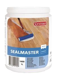 Kruntlakk Synteko Sealmaster 1L