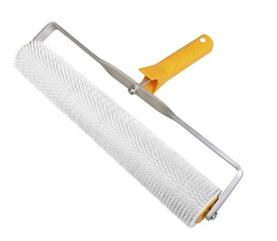 Piikrull Hardy 40cm, Ø70mm, h 11mm