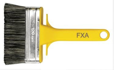 Ota āra darbiem FXA 120mm