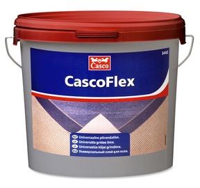 Seina- ja põrandakatteliim CascoFlex 5L