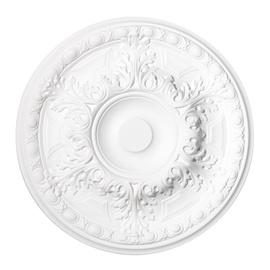 Dekoratīva rozete Saarpor Classic Emilia Ø48cm