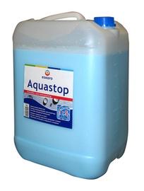Krunt-niiskustõke Aquastop 10L