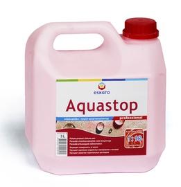Nakkedispersioon Aquastop Professional 3L
