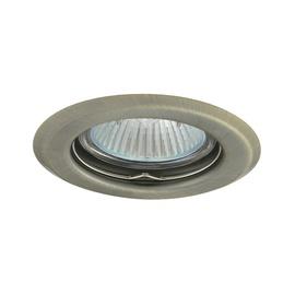 Süvisvalgusti Kanlux Argus CT-2114-BR/M
