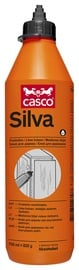 Puiduliim Casco Silva 750ml