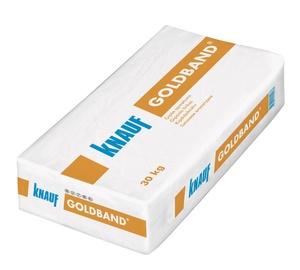 Kips-käsikrohv Knauf Goldband, 30kg