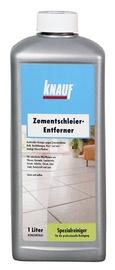 Tsemendijääkide eemaldi Knauf Zementschleier-Entferner 1L