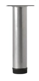 Lauajalg hall 150mm Ø32
