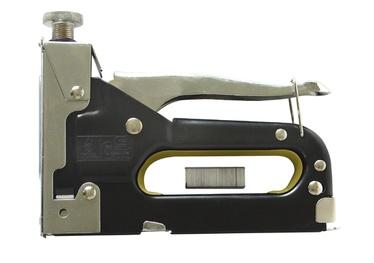 Klambripüstol FXA tüüp 140, 4-14 mm + klambrid (500 tk)