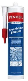 Kasvuhoonesilikoon Penosil Greenhouse Silicone 310ml