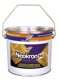 Laka parketam Rilak Neokron M 2,7L