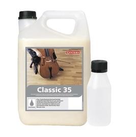 Grīdas laka Synteko Classic 35 1636, 5L