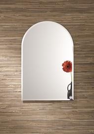 Spogulis Andres Yunior F10 600x400mm