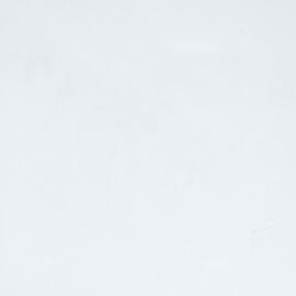 Plastklaas Gutta kirgas 2,5mm 1x1m