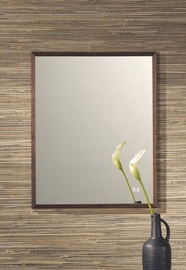 Peegel Andres Venus raamis 428x528mm