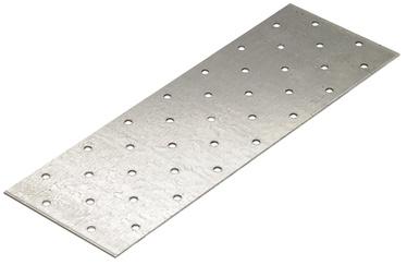 Naelutusplaat Prof 100x300x2,5mm