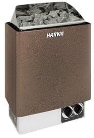 Elektriskā saunas krāsns Harvia Trendi KIP60 6kW