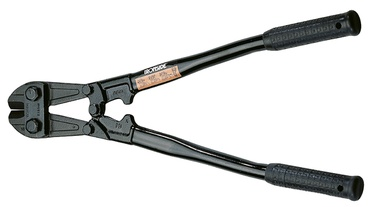 Poldilõikur Ironside 450 mm, max 6 mm