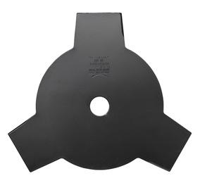 Zāles ripa trimmeriem Universal BBO001 255x25mm, 3 zobi
