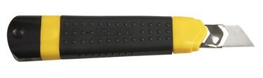 Nuga Ironside Autolock 18mm