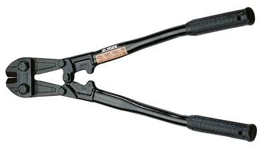 Poldilõikur Ironside 600mm max 8mm