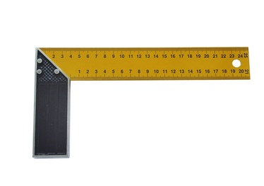 Nurgik FXA 250mm