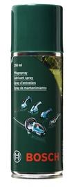 Smērvielas aerosols Bosch 250ml