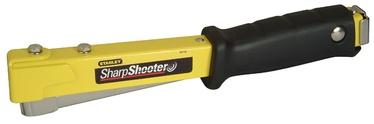 Haamer klammerdaja Stanley 6-PHT150, 6-10 mm