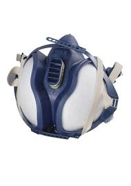 Respirators 3M 4251C FFA1P2D
