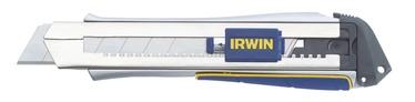 Nuga Irwin ProTouch, 9 mm murtav tera