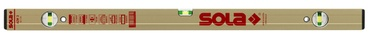 Lood Sola AZM3, 150 cm