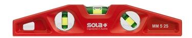 Lood Sola MM5, 25 cm