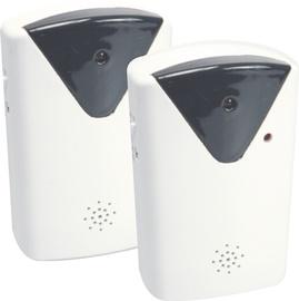 Alarm infrapunakiirega Elro SC20