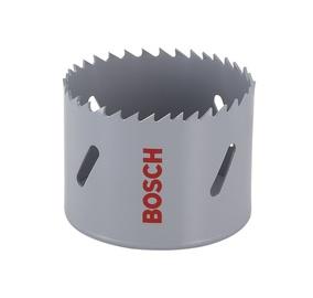 Augusaag Bosch HSS MIB, 60 mm
