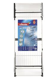 Pesukuivatusrest Vileda Viva Dry Multiflex