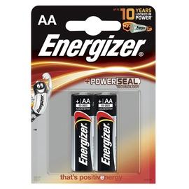 Baterija Energizer Base AA, 1,5V, 2 gab.