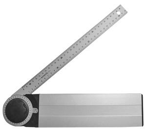 Nurgik Modeco 215x350mm reguleeritav
