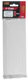 Liimipulgad Modeco 12x200 PRO-T PVC, läbipaistev