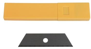 Terad noale Hardy Magaziner 0,6 mm 10 tk