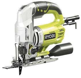 Tikksaag Ryobi RJS950-K, 600W