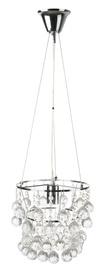 Laelamp Cello Senza, 42W, E27