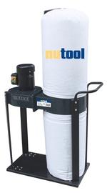 Puru- ja laastuimur Nutool NDC750, 750 W