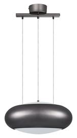 Laelamp Cello Fortissimo, 2x60W, E27
