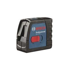 Ristjoonlaser Bosch GLL2-15